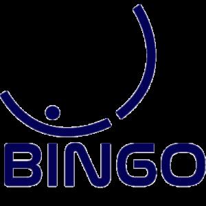 BINGO Seminars – July 06 and 07