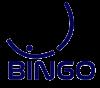BINGO Portal